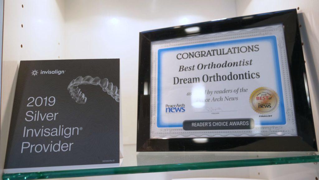 White Rock Orthodontist