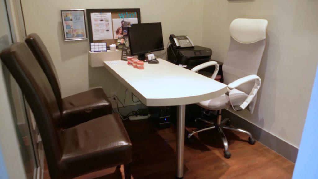 Orthodontics White Rock bc