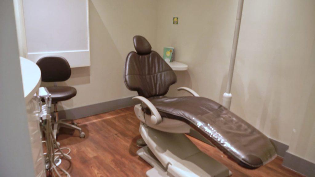 South surrey Orthodontics